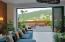 232 FRANCISCA RODRIGUEZ 803, 105 Sail View, Puerto Vallarta, JA