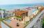 232 FRANCISCA RODRIGUEZ PH 214, 105 Sail View, Puerto Vallarta, JA