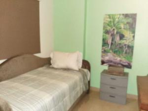 205 LAZARO CARDENAS 305, THE PARK, Puerto Vallarta, JA