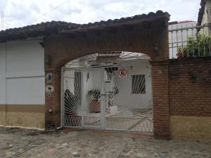 8 Ruturi, Casa Esther, Puerto Vallarta, JA