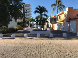 S N AV PLAYA LOS PICOS 13, CONDOMINIO VALLARTA SUITES, Riviera Nayarit, NA