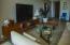 182 Paseo Cocoteros 2D-I, Condo Delight - Peninsula NV, Riviera Nayarit, NA