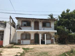 305 PLAZA HUICHOLA 2, PLAZA HUICHOLA 305, Puerto Vallarta, JA