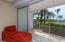143 Paseo de las Conchas Chinas 101, Horizon 101, Puerto Vallarta, JA