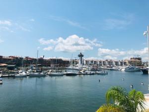 161 Paseo de la Marina 113, Marina Las Palmas I 113, Puerto Vallarta, JA