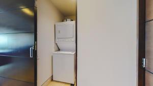 PVRPV - Laundry Room