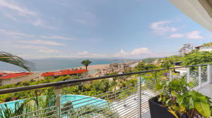 PVRPV - View of Bay