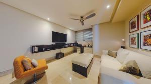 PVRPV - 2nd bedroom/media room