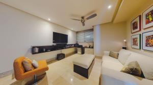 PVRPV - Media room
