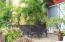 297 Calle Gardenias 8, Las Moradas, Puerto Vallarta, JA