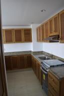 Property Detail 13