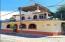 8 Huachinango, Casita de La Cruz, Riviera Nayarit, NA