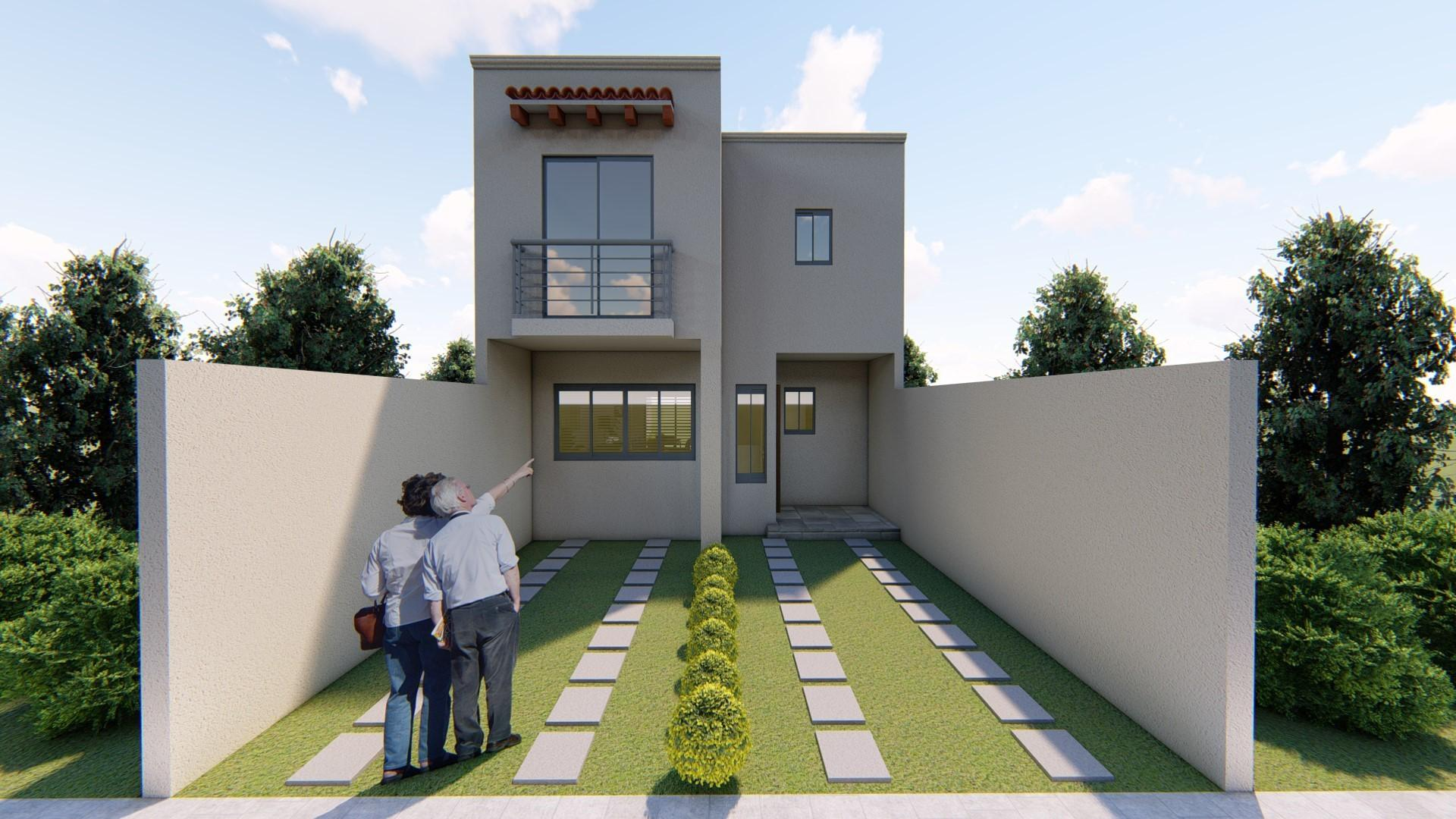 Casa Portalegre