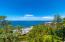 S/N Paseo Sierra del Mar Lote 3, Casa Felicidad, Puerto Vallarta, JA