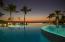 686 pte Paseo de los Cocoteros 323, LUMA, Riviera Nayarit, NA