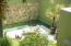 110-112 Privada Jean Piaget, Casa Verde, Puerto Vallarta, JA