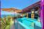 361 Argentina, Casa Alan, Puerto Vallarta, JA