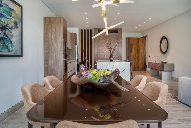 Paradise Village, 3 Bedrooms Bedrooms, ,3.5 BathroomsBathrooms,Condo,For Sale,Paseo de los Cocoteros,16535