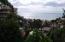 s/n Prolongacion Jesus Langarica St., City View Lot, Puerto Vallarta, JA