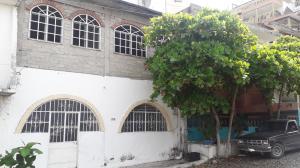 35 Nicolas Bravo, Casa Gilberto, Riviera Nayarit, NA