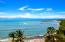 50 Av. Las Palmas, Casa Paz y Bien, Riviera Nayarit, NA