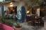48 Tercer Mundo Avenida A, Cafe Arte, Riviera Nayarit, NA