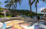 S/N Carr. a Barra de Navidad KM 11 6101-02, La Jolla de Mismaloya, Puerto Vallarta, JA