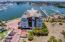 42 16 de Septiembre, Boutique Hotel Marina Banderas, Riviera Nayarit, NA