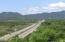 S/N Carretera Pta de Mita, LOTE CARRETERA, Riviera Nayarit, NA