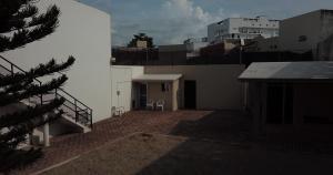 114 Privada Jean Piaget, LOT 33, Puerto Vallarta, JA