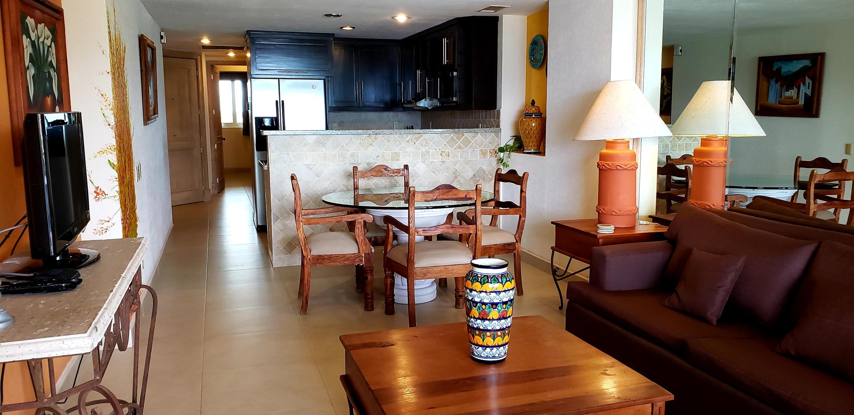 Marina Vallarta, 1 Bedroom Bedrooms, 1 Room Rooms,1 BathroomBathrooms,Condo,For Sale,Paseo de la Marina Norte,16519