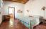 3 Privada Juarez, The Bucerias Beach House, Riviera Nayarit, NA
