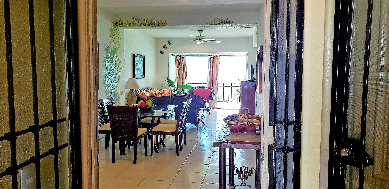 Marina Vallarta, 2 Bedrooms Bedrooms, 2 Rooms Rooms,2 BathroomsBathrooms,Condo,For Sale,Paseo de la Marina Norte,16526