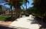 S/N Flamingos 409, La Joya de Huanacaxtle, Riviera Nayarit, NA