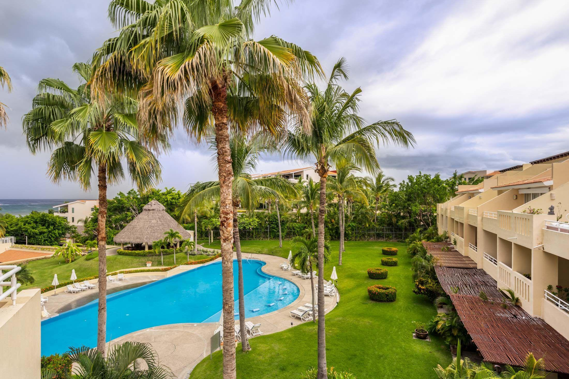 Punta de Mita, 3 Bedrooms Bedrooms, 3 Rooms Rooms,2.5 BathroomsBathrooms,Condo,For Sale,Avenida Las Redes,16600