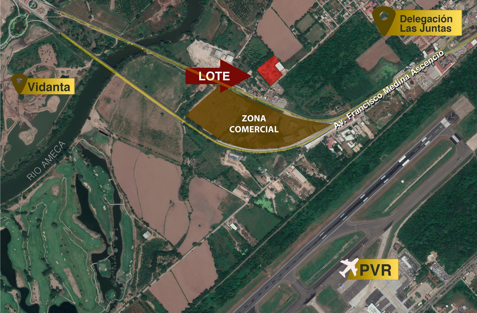 PVRPV -Location