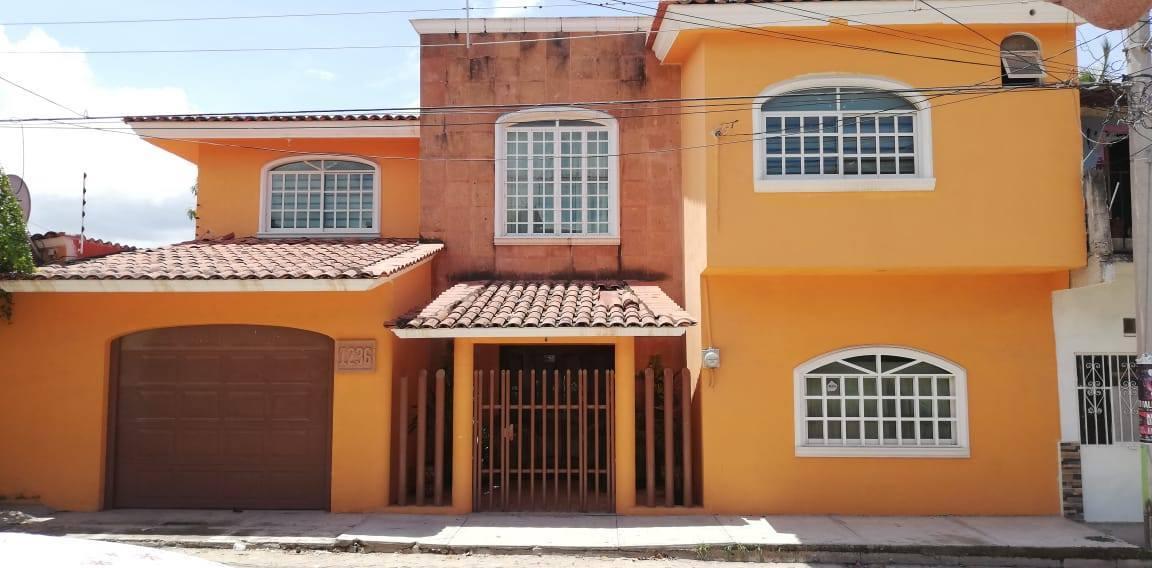Lomas Del Coapinole, 4 Bedrooms Bedrooms, ,4.5 BathroomsBathrooms,House,For Sale,21 DE MARZO,16642