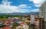 2477 Francisco Medina Asencio 3000-2010, Grand Venetian Tower 3000 2010, Puerto Vallarta, JA
