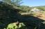 80 CARR. PUNTA DE MITA SAYULITA, FRACC 2 G3 MEX, Riviera Nayarit, NA