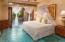 17 Lote Villa, Villa Flores & Casa Piedra, Riviera Nayarit, NA