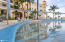 652 Paseo de la Marina F204 GRAND, Bay View Grand, Puerto Vallarta, JA