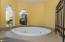 652 Paseo de la Marina F204 GRAND, Bay View Grand, Puerto Vallarta, JA
