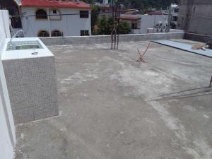 Property Detail 36