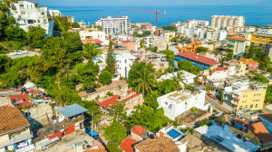 s/n Pilitas, Terreno Pilitas, Puerto Vallarta, JA