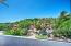 154 Ribereña de los Camarones, Casa Lalo, Puerto Vallarta, JA