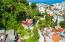 486 Cafeto, Casa Alexandra, Puerto Vallarta, JA