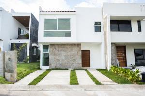 Casa La Fronda 43A