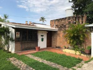 24 COAPINOLE, COAPINOLE 24 26, Puerto Vallarta, JA