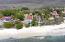 16 B Punta del Burro, Lot 16 B, Riviera Nayarit, NA