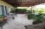 269C Avenida Paraiso 302E, Encanto, Riviera Nayarit, NA